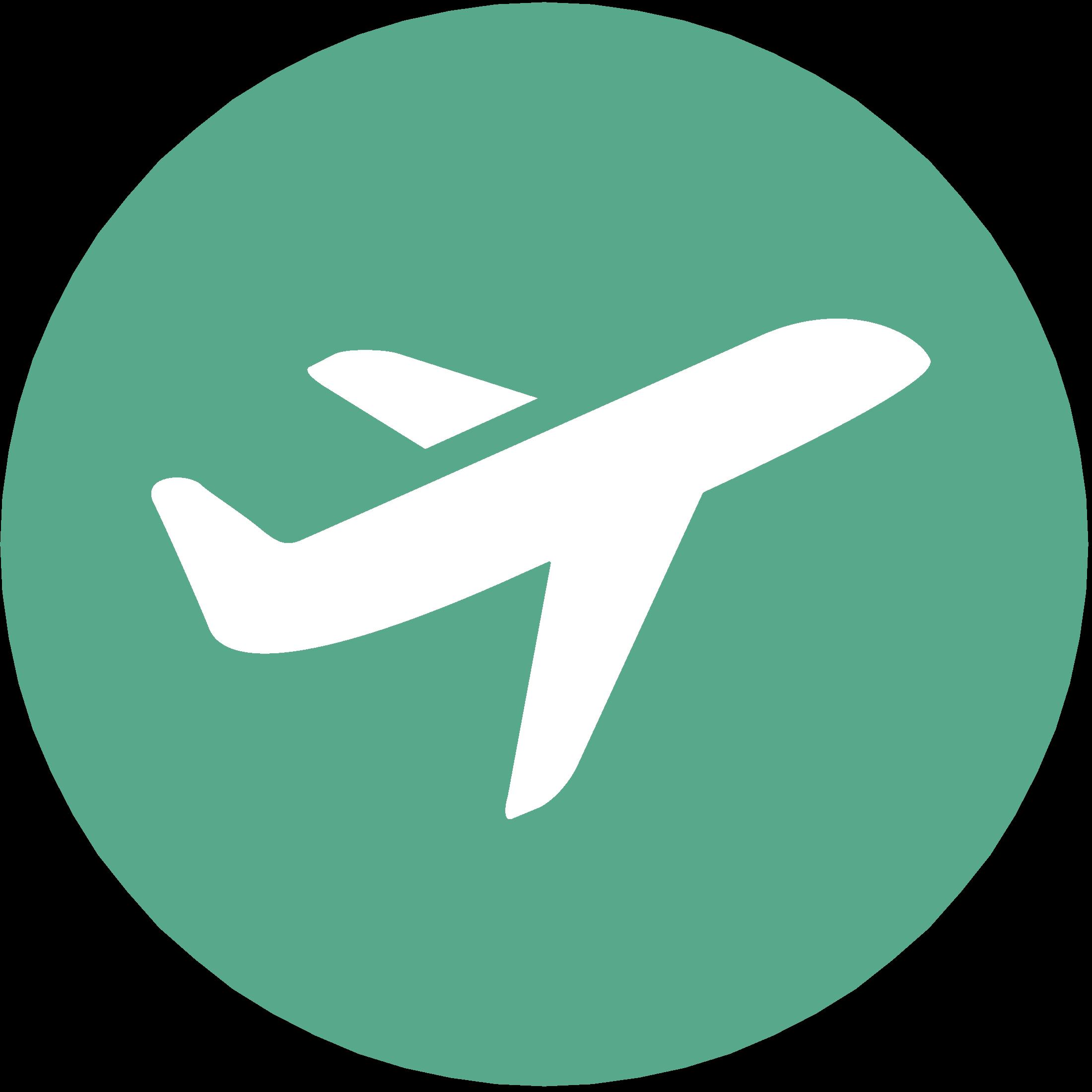 Logo geld terug bij vertraging